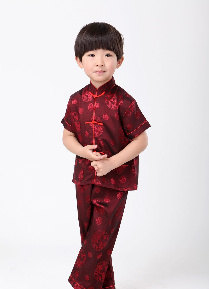 chinese clothing for boys asianorientalclothes com