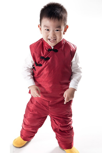 Chinese Clothing for Boys - AsianOrientalClothes.com 6578ec98a